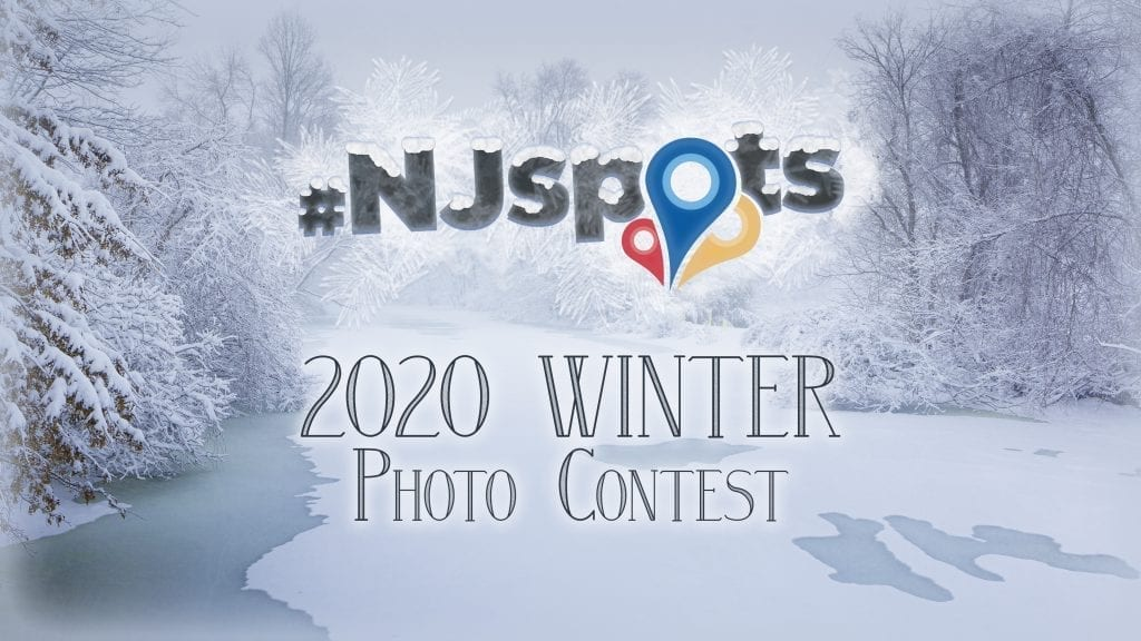 contest winter